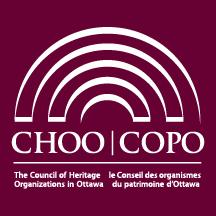 CHOO|COPO Logo