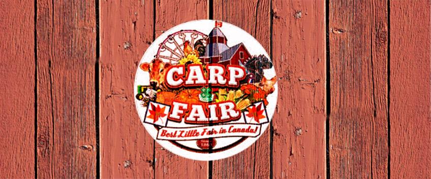 CarpFair-848
