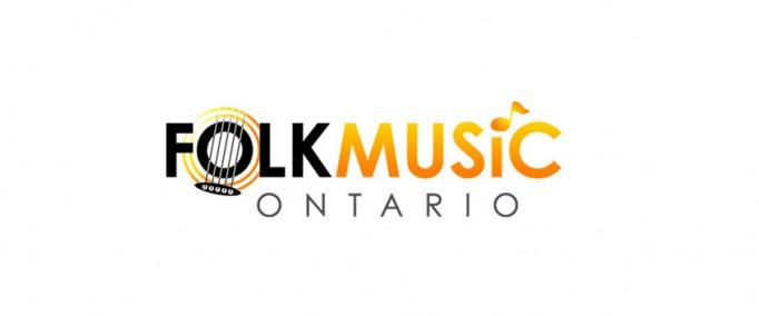 FolkMusicLogo_CMYK ENG