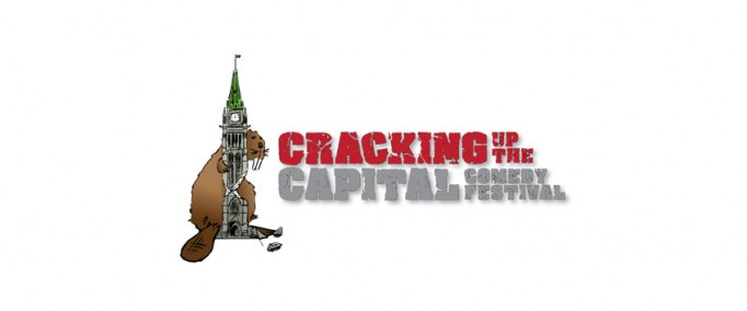 crackingUptheCapital-848