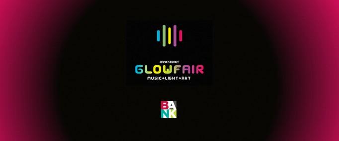glowfair-848