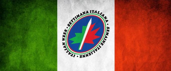 italianWeek-848