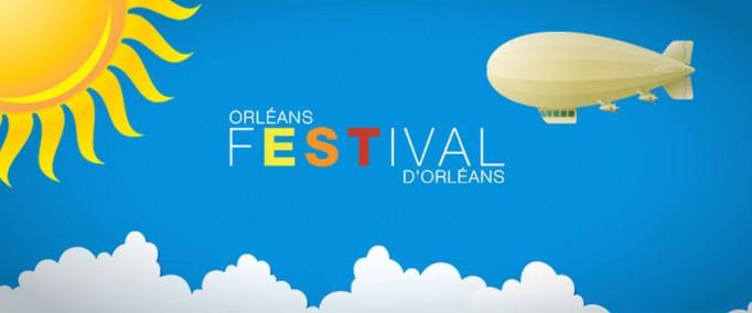 orleansFest-848