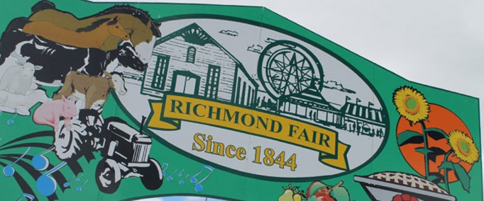 richmondFair-848