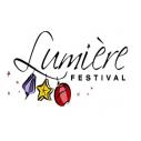 Lumiere Festival