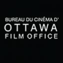 Ottawa Film Office/Le Bureau du cinéma d'Ottaw