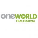 OWFF-2015