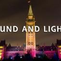 Sound&Light_848_En