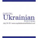 Ukrainian summer festival