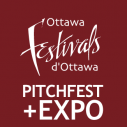 pitchfestLogo-darkRed-square