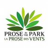 Prose in the Park
