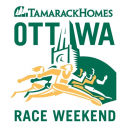 Race Weekend Ottawa