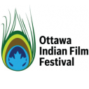 Ottawa-Indian-Film-Fest