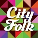 city-folk-2015