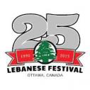 Lebanese Festival 25 years