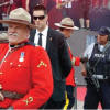 Canada-Day-security
