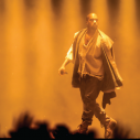 Kanye-west-2015