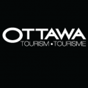 OTT-Tourism