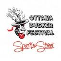 Ottawa Busker Festival