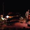 jazz-Abdullah-trio