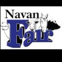 navan-logo