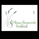 grassroots fest