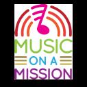 music-mission