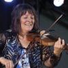 Cindy-Thompson-Celtfest