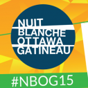 Nuit-Blanche-2015
