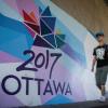 Ott-2017-mural