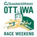Tamrack_Homes_Ottawa_Race_Weekend
