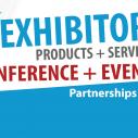 1500-banner-exhibitors-flat