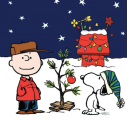 charlie-brown-christmas-jazz