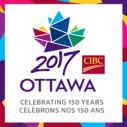 2017-cibc-sq