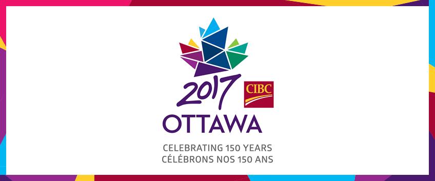 848w-2017-cibc