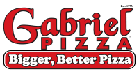 gabriel-pizza-webIcon