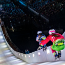 crashedIce_web