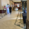 hotel_cbc_web