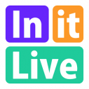 initlive-web