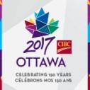 Ottawa2017logo