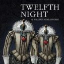 Twelfth-Night-William-Shakespeare-247x300