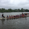 dragonboat-2015