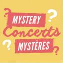 jazz-mystery