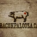 Baconpalooza_visual