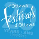 ottawafestivals-header
