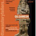storytellers_gilgamesh