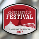 greycup2017-logo
