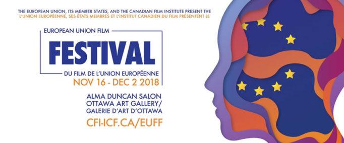 EUFF Festival