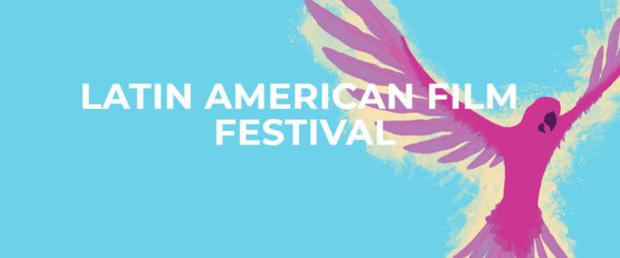 Ottawa Film Festival