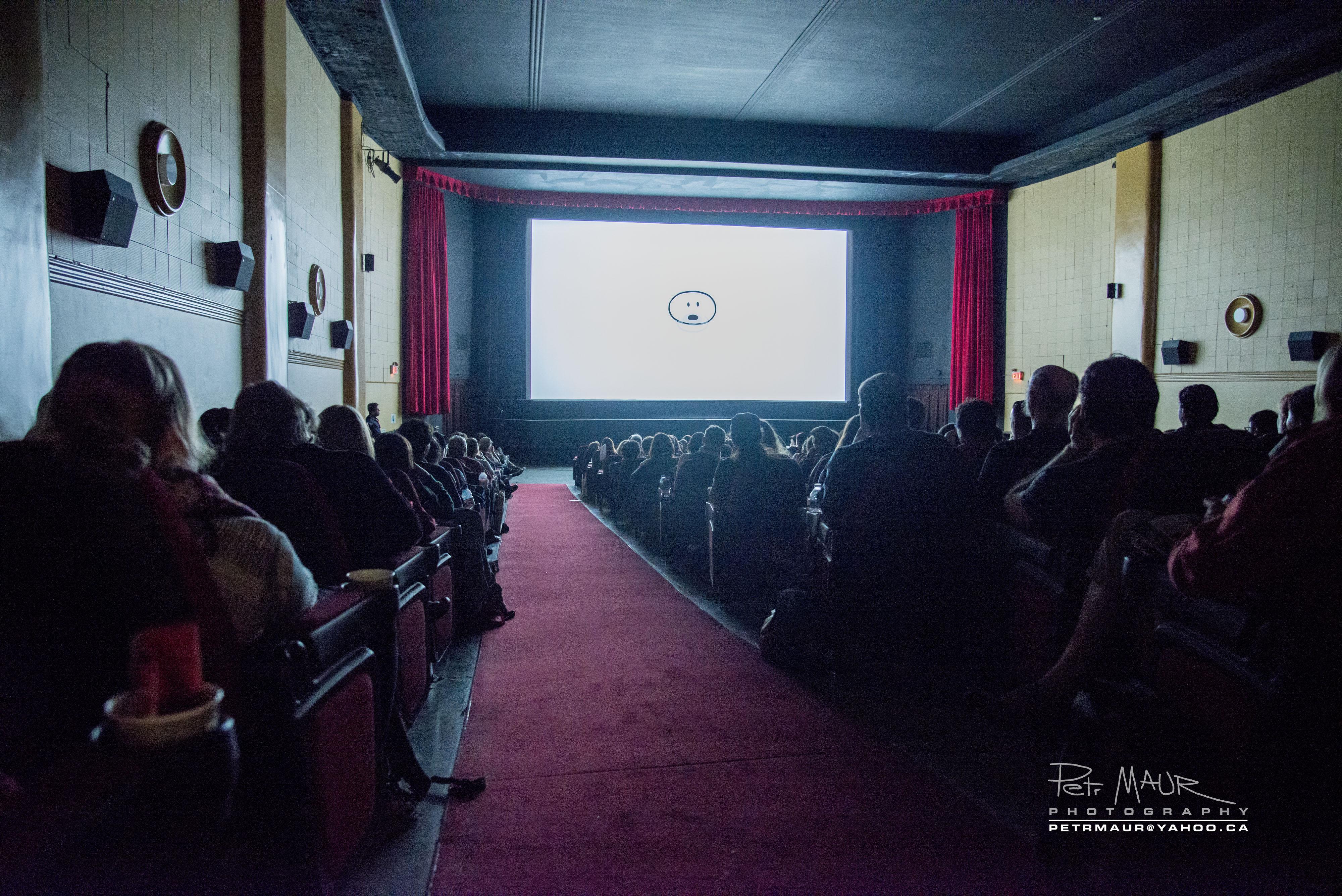 ottawa international animation festival oiaf ottawa festivals in the nation s capital come and enjoy the world s most cutting edge fun various locations in ottawa true mm dd yyyy outlookgoogleicaladdevent com